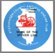 SCAEC Logo